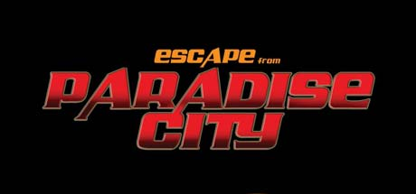 Escape from Paradise City