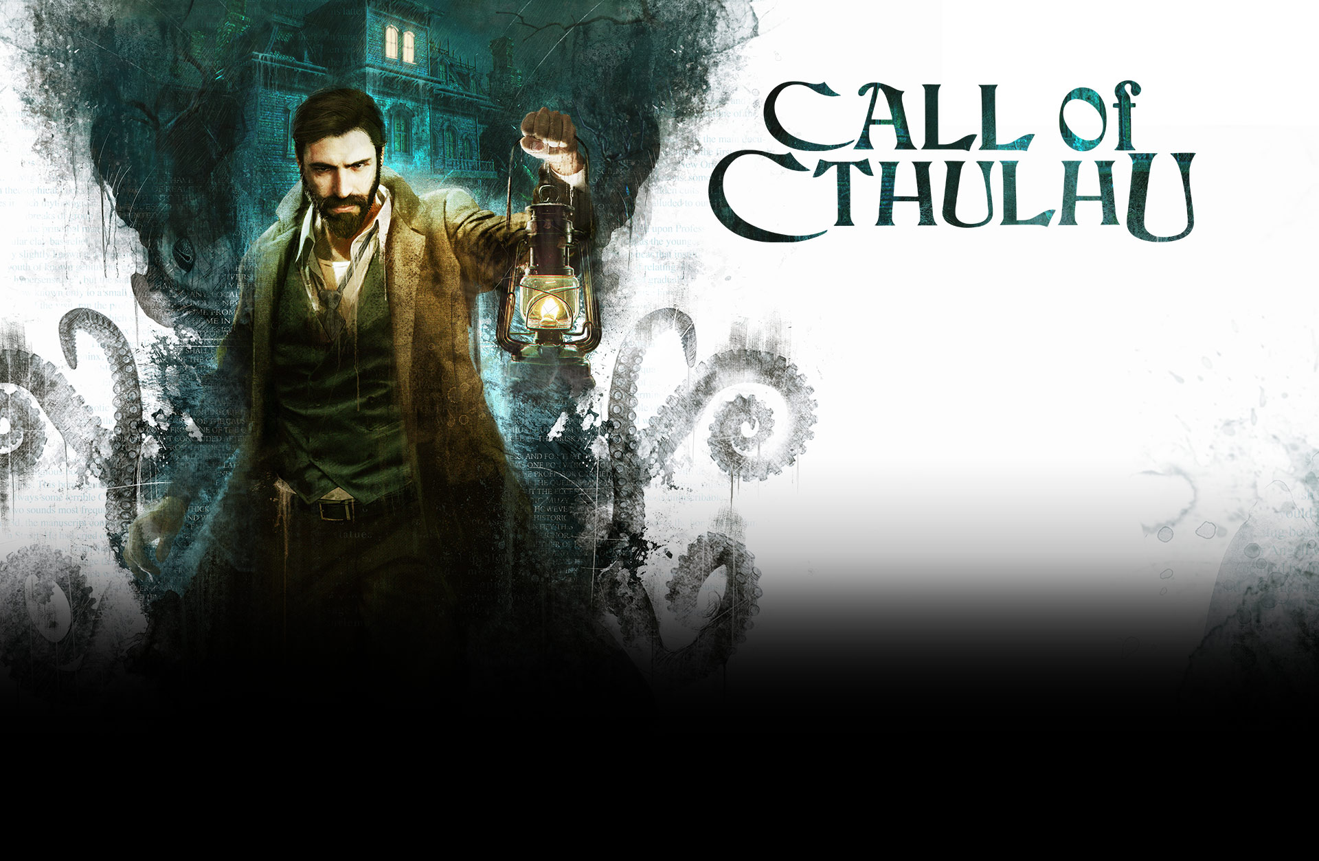 Call of Cthulhu®